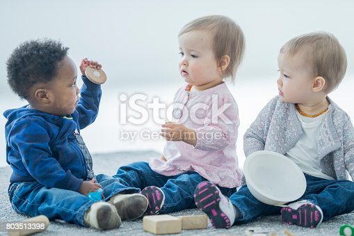 1008826222istockphoto Lots of Toys 803513398