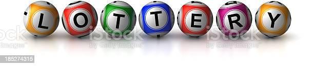 Lottery balls picture id185274315?b=1&k=6&m=185274315&s=612x612&h=rrim 8s w4kswrdoczmypagcnmkclnvloneejabia64=
