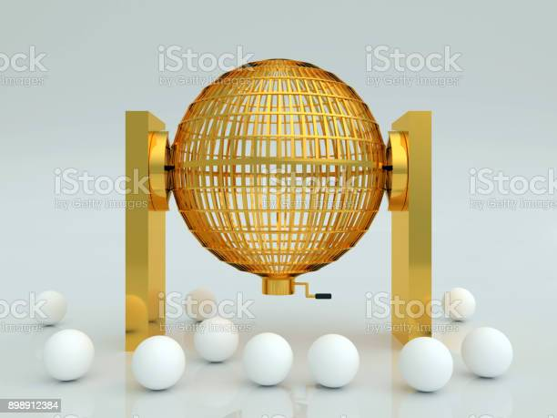 Lottery cage in gold with white blank balls picture id898912384?b=1&k=6&m=898912384&s=612x612&h=hfxzh8i2qvsrs gk9gqqnmttvk6jhbcvxxkeeedcqcs=