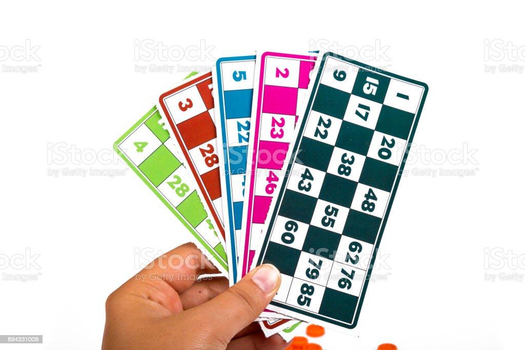 silhouette template crossword gambling card game
