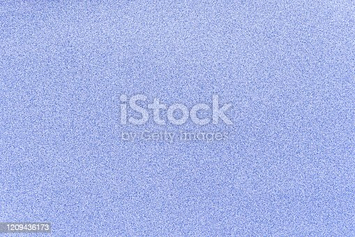 1134278444 istock photo Lotus color abstract background 1209436173