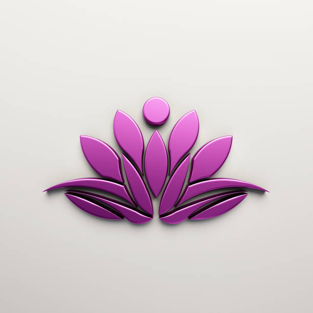 Top 60 Lotus Tattoo Stock Photos Pictures And Images Istock
