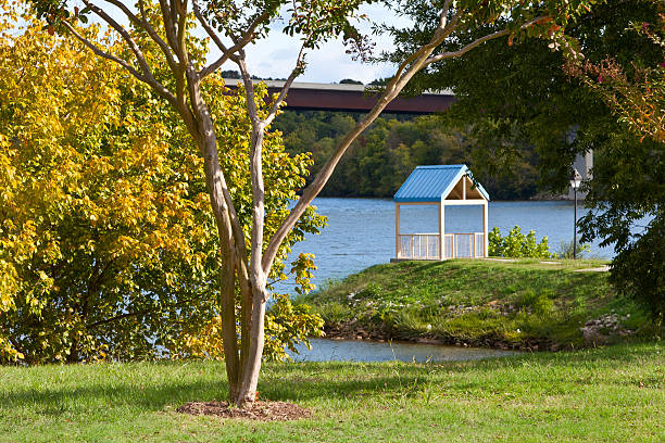 loudon tennessee - loudon stock photos and pictures