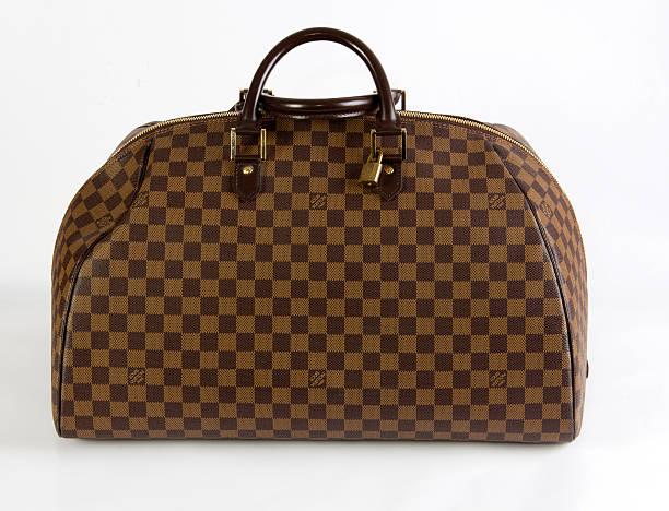 Louis Vuitton-Tasche – Foto