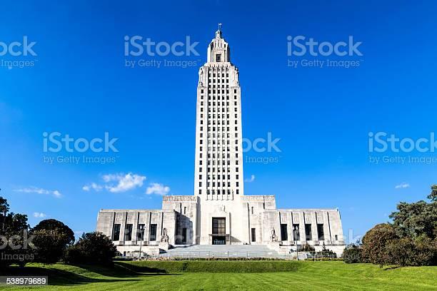 Louisiana state capitol building picture id538979689?b=1&k=6&m=538979689&s=612x612&h=23gdqecgloqharzhhu3bv2c4sfeeceu5byksski thi=