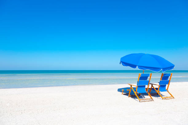 Lounge chairs and umbrella at the beach picture id933899214?b=1&k=6&m=933899214&s=612x612&w=0&h=mlvwq48u8fhywrlcpd8ifiy89odm7phdn hcelseea0=