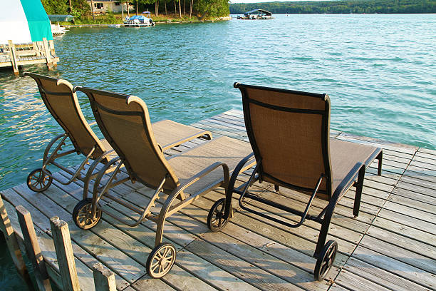 protection outdoor furniture