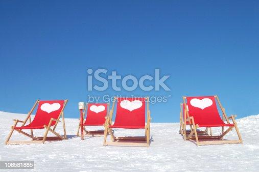 istock lounge chairs 106581885