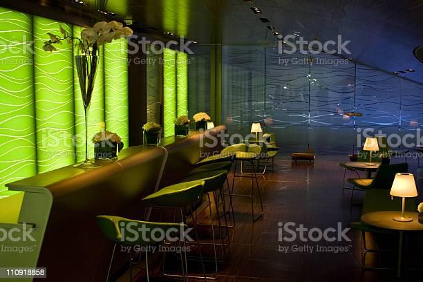 Lounge picture id110918858?b=1&k=6&m=110918858&s=612x612&h= svsra9uh0ibe3vualqwczdbi9hqckr8abwyumwsp y=