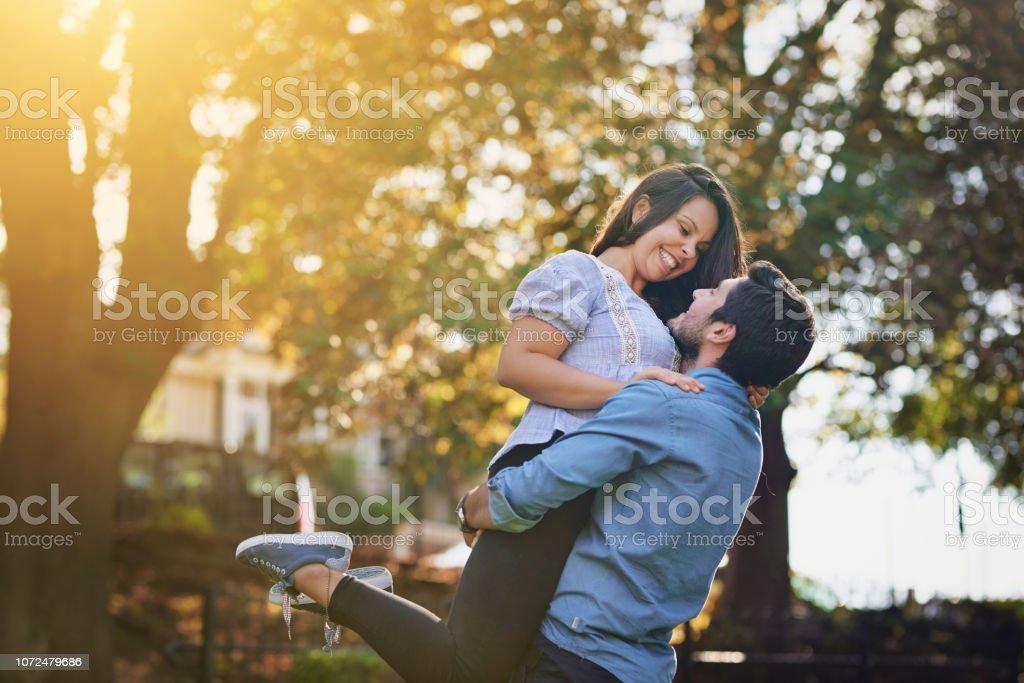 Dating wow faktor