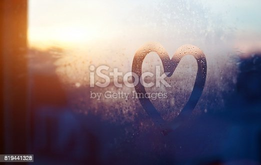 istock love and kindness concept 819441328