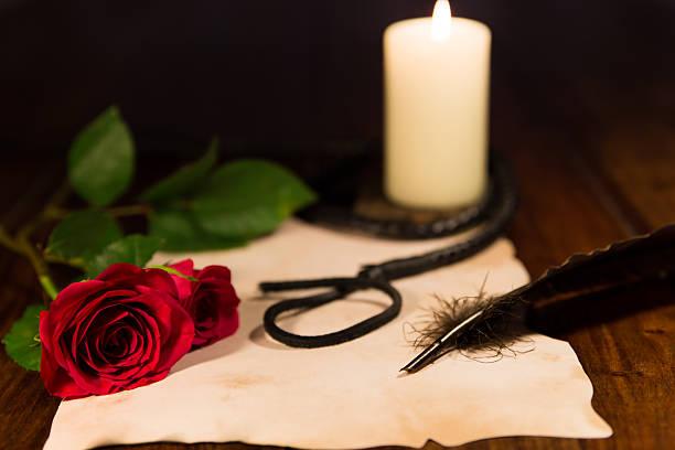 love-and-sweet-pain-picture-id470578490?k=6&m=470578490&s=612x612&w=0&h=sJ82rEn1mzG-U4aR0SCFABDi5hJG01G9781lNQCIAu8=