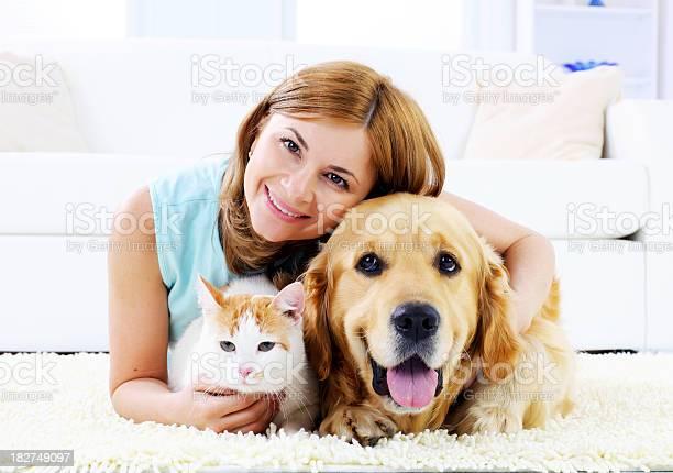 Love animals picture id182749097?b=1&k=6&m=182749097&s=612x612&h=segyldvhjmimqhyhktkvl3cb7nc1sclxjfjgaymoile=