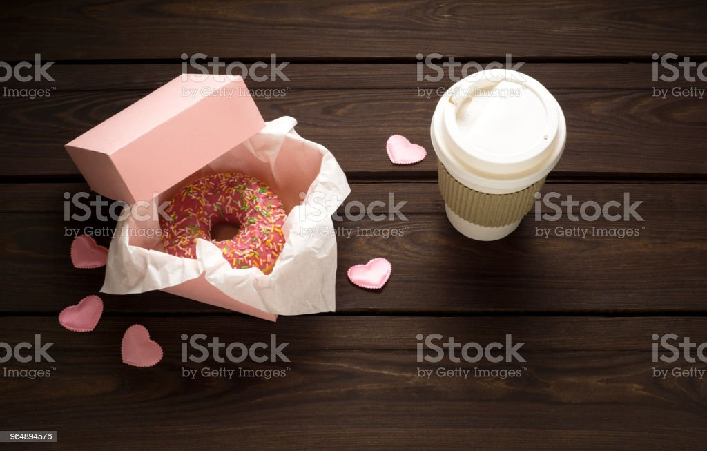 Love at first bite. royalty-free stock photo