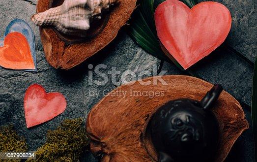 Bouquet, Celebration Event, Equipment, Event, Flower, Heart