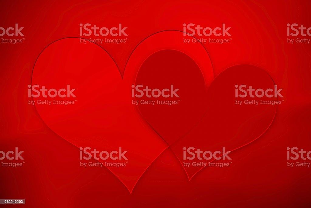 Miłość tle zbiór zdjęć royalty-free