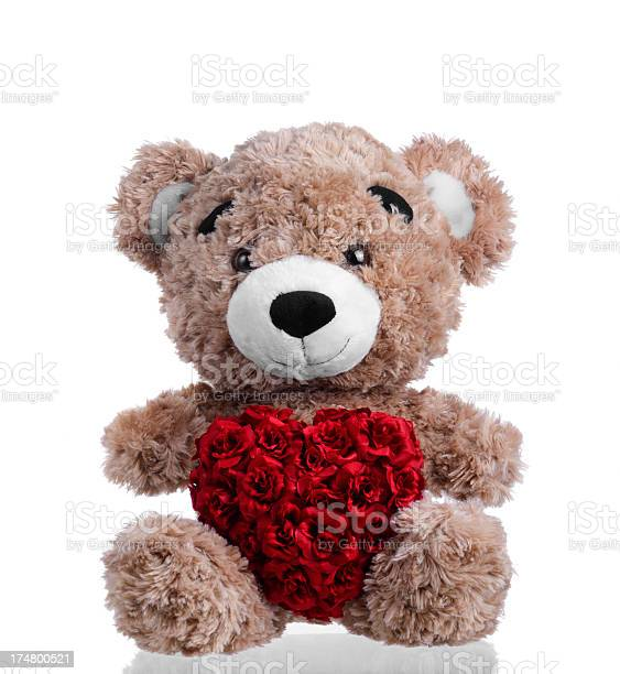 Love bear picture id174800521?b=1&k=6&m=174800521&s=612x612&h=zztzl7smciyy73 ituzrthooqui6dci333msv23ll5k=