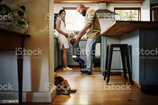 Love begins at home picture id1211964475?b=1&k=6&m=1211964475&s=612x612&h=13olt18c2arpgxkpi7vjwt2npunyjxeptv9l5ya0tpq=