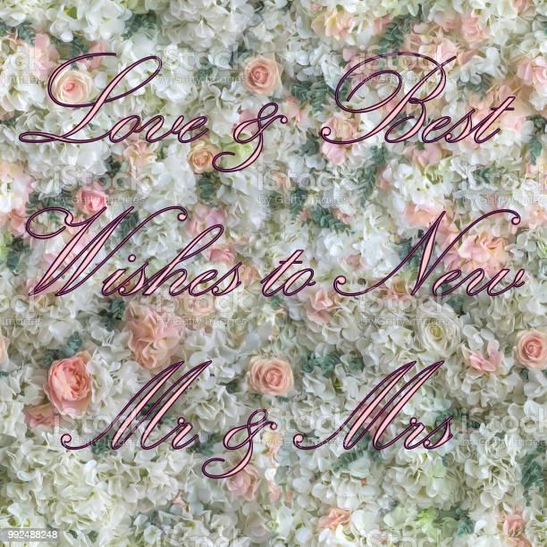 Love best wishes to new mr mrs picture id992488248?b=1&k=6&m=992488248&s=612x612&h=hk3lrbzq1j0kicv8ladzlt3kz99t1soxh7 p5illubk=