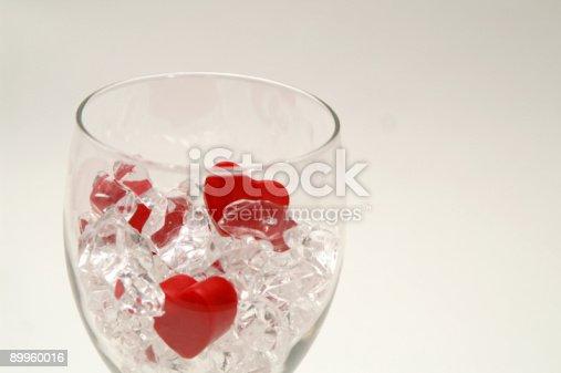 istock Love cocktail 89960016