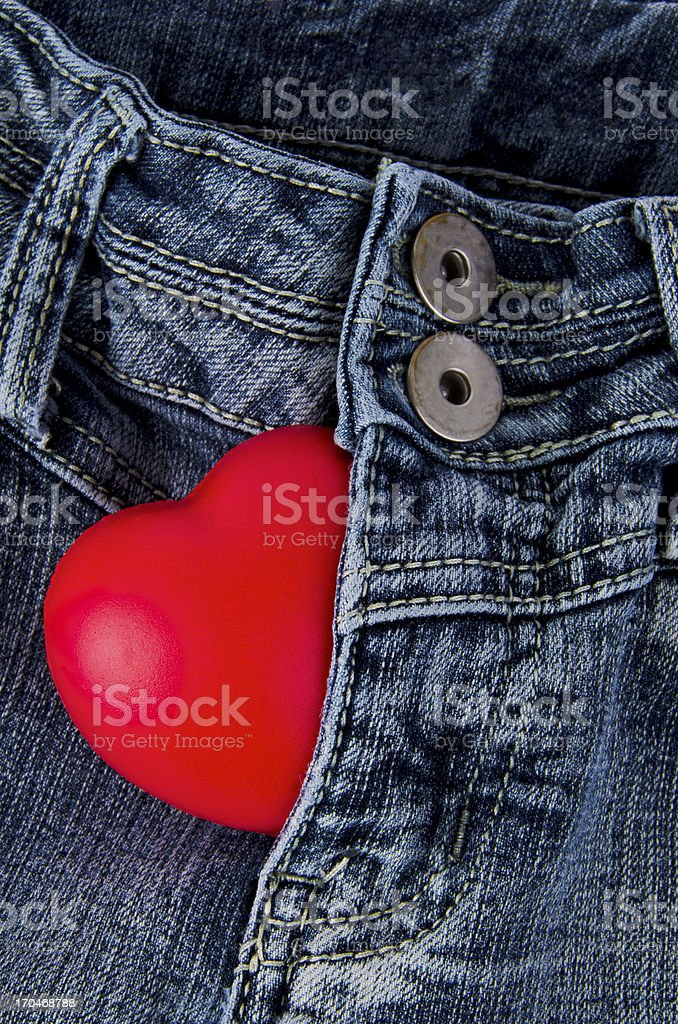 love concept royalty-free stock photo
