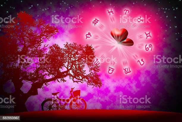 Love concept picture id532553562?b=1&k=6&m=532553562&s=612x612&h=0auwv3dfah6ntxs4x4fvlc9xsw5ldbq6lt0bizdlz9a=