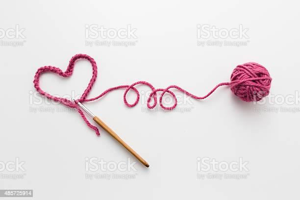 Love crochet picture id485725914?b=1&k=6&m=485725914&s=612x612&h=5gsrzijjt ap uqlik8hmpewtg7x03qx5lzzo kizs4=