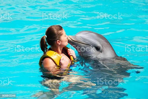 Love dolphins picture id505843346?b=1&k=6&m=505843346&s=612x612&h=pjjup2hvfydyca9vdgysjzrchlayopg7g9c2pmt qmc=