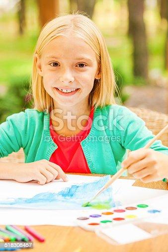 637797672istockphoto I love drawing! 518308457