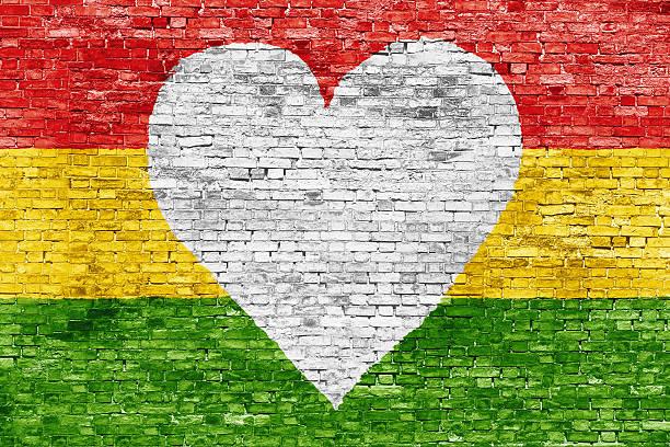 love for reggae - reggae stok fotoğraflar ve resimler