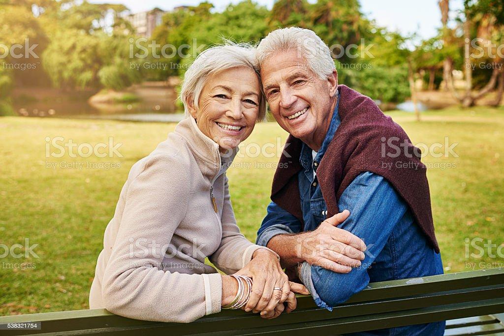 Гетеросексуальный возраст