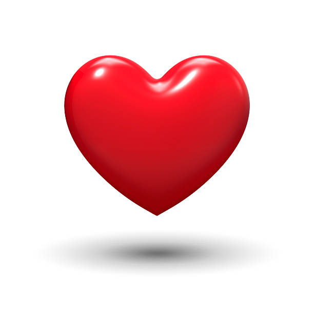 Love Herz – Foto