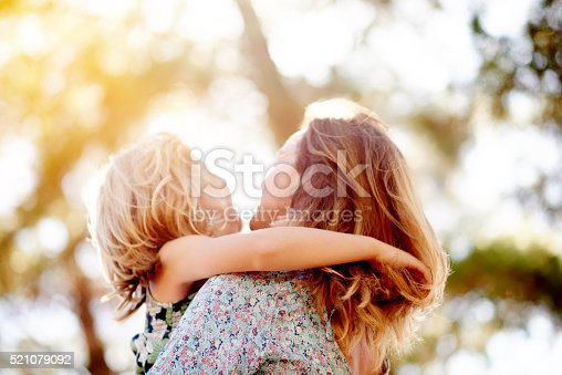 466231012istockphoto Love is all you need 521079092