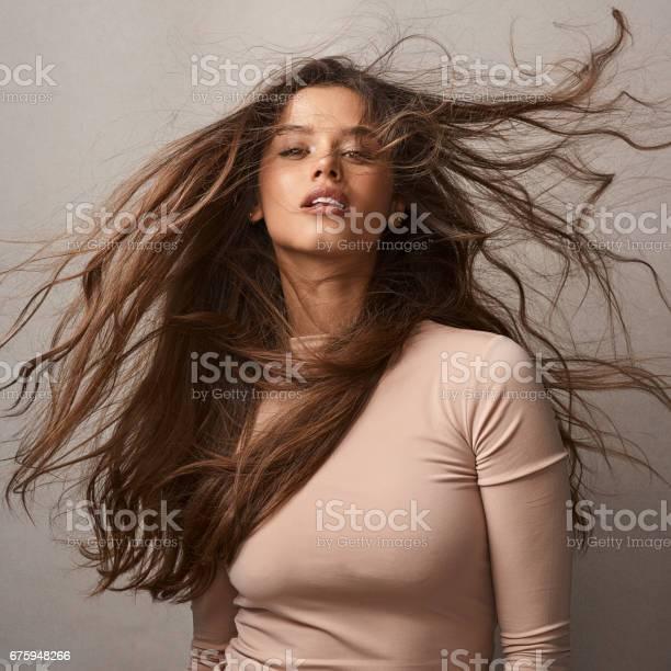 Love is in the hair picture id675948266?b=1&k=6&m=675948266&s=612x612&h=sutdvic0qmstjrsw9gjzq cng3ksuukt cnribv1pwc=