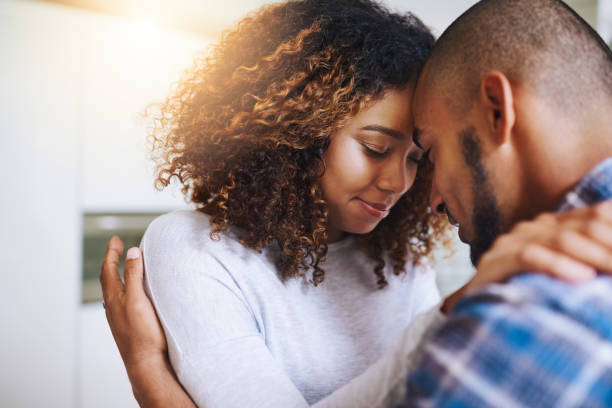 Love is just a word but you bring it definition stock photo