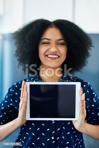 863476166istockphoto I love it and I'm positive you will too 1094254360