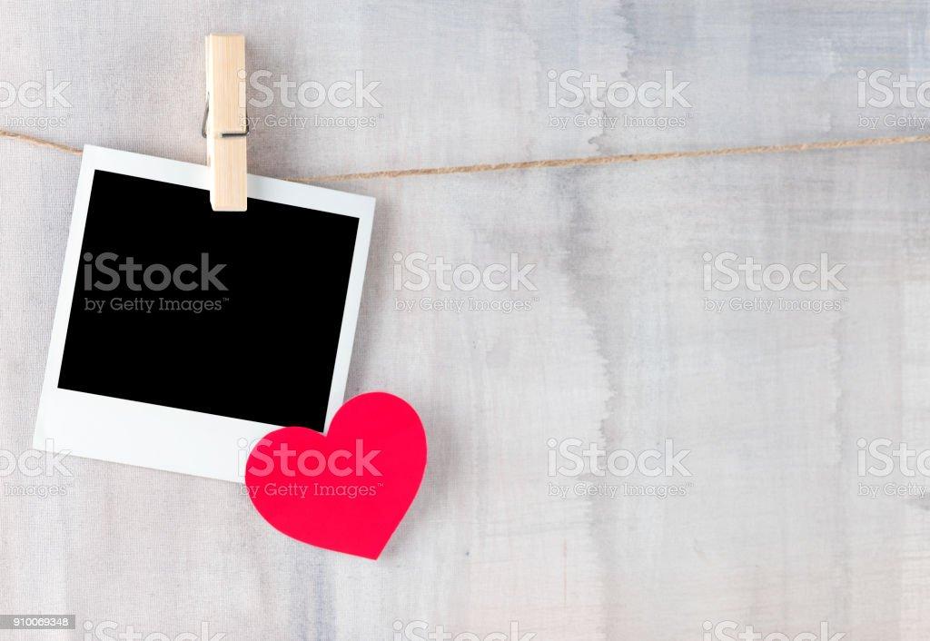 Recuerdos De Amor Foto De Stock Y Más Banco De Imágenes De