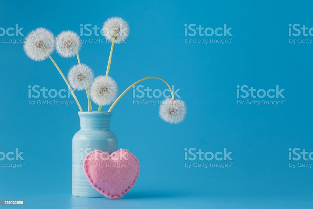 Love message concept. royalty-free stock photo