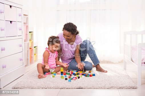 istock I love my new wooden cubics. 872414318