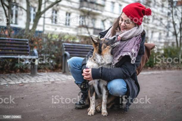 Love my owner picture id1088139960?b=1&k=6&m=1088139960&s=612x612&h=avlgpfg71odn0g5fgd0im2azxbelchbt8jlq3wd27rm=