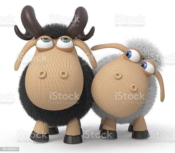 Love of a sheep and ram picture id531599427?b=1&k=6&m=531599427&s=612x612&h=b5ncfko s2juzfgomwtwly8ul56zruxg40fvixd5gqe=