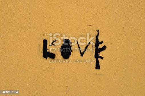 istock love of destruction 465897164