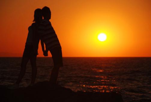 love on seacoast