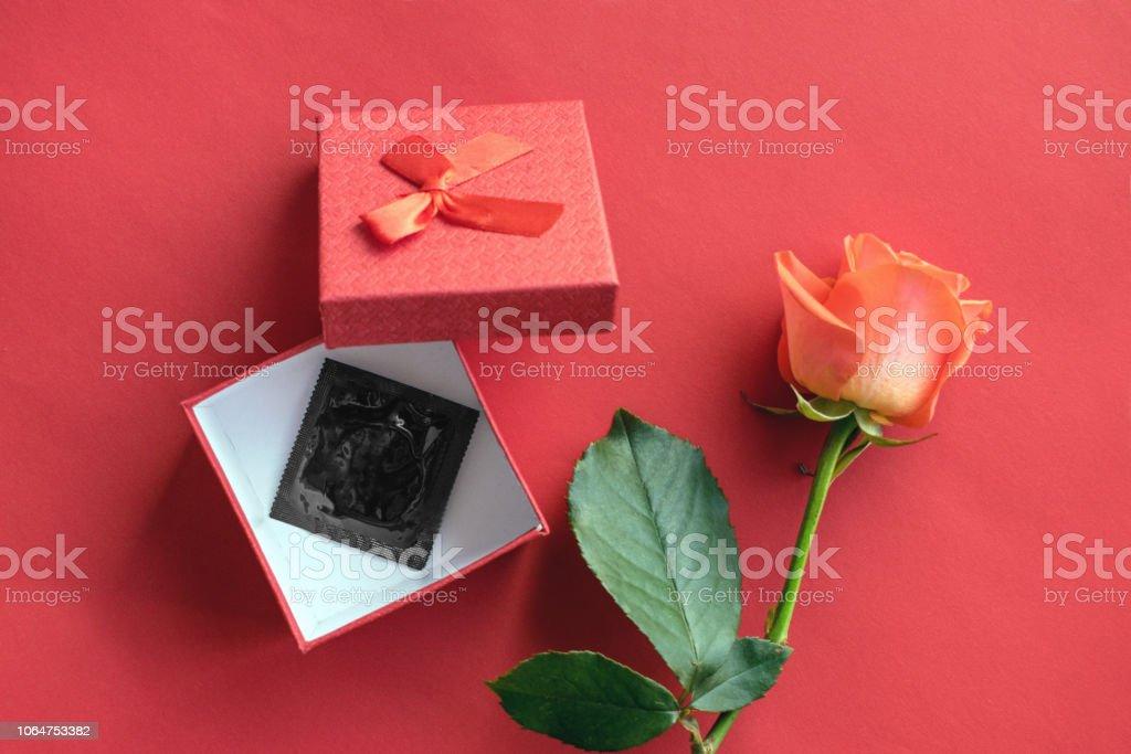 Μαύρο τσάι σεξ