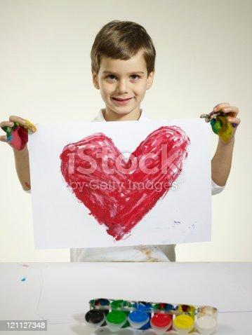 istock Love 121127348
