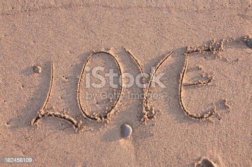 683035640 istock photo Love 162456109