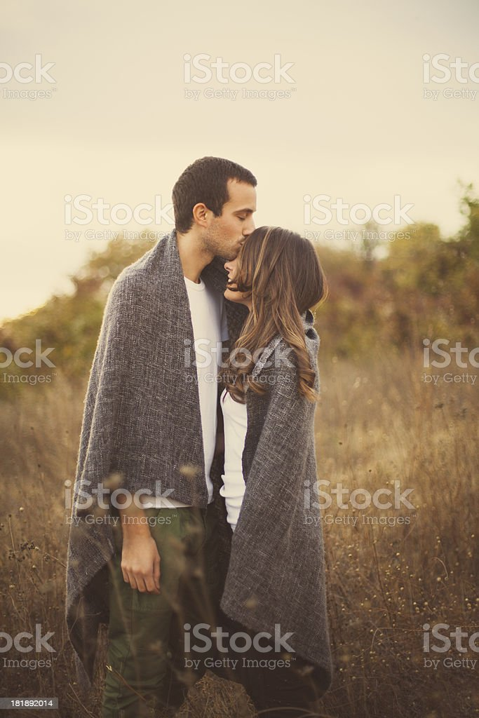 Love - foto de stock