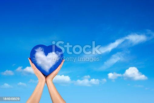 istock love 184649529