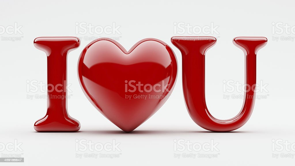royalty free i love you text among the symbols of hearts 3d pictures