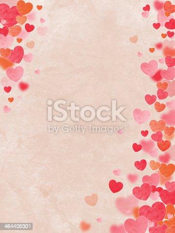 istock Love 464405301